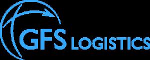 GFS Logistics
